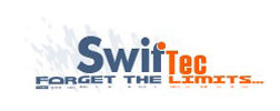 Swift Tec
