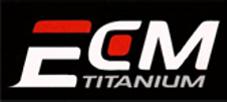 ECM TITANIUM